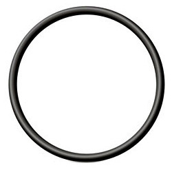 elastomers-o-ring