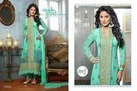 Wholesale Indian Salwar Kameez Online