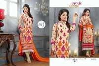 Online Wholesale Indian Salwar Kameez