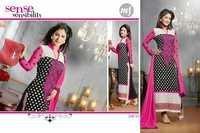 Indian Online Wholesale Salwar Kameez