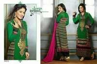 Indian Wholesale Salwar Kameez Online