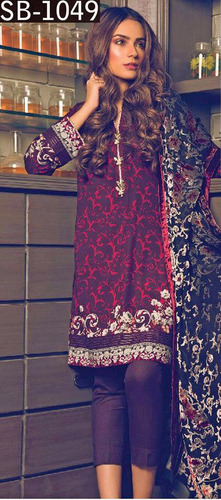 Salwar suit online sale