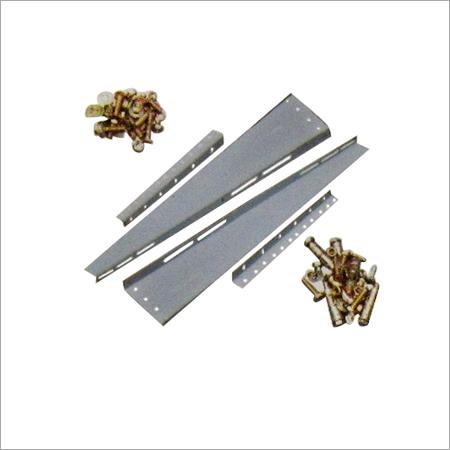 For Multi Split Condensing Unit