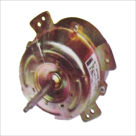 Electric Condensing Unit Motor