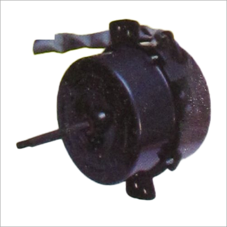 Industrial Condensing Unit Motor