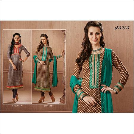 Designer suit 012