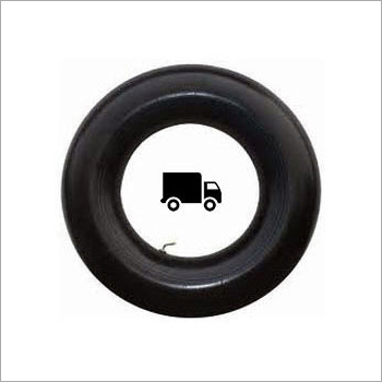 Heavy Truck Inner Tube