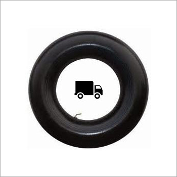 Commercial Vehicle Tubes