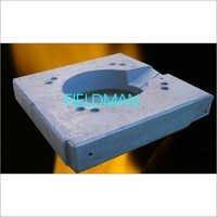 Furnace Topcast Blocks