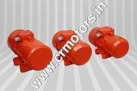 3HP Vibrator Motor