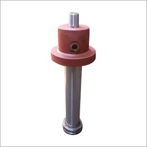 Hydraulic Jack Cylinders