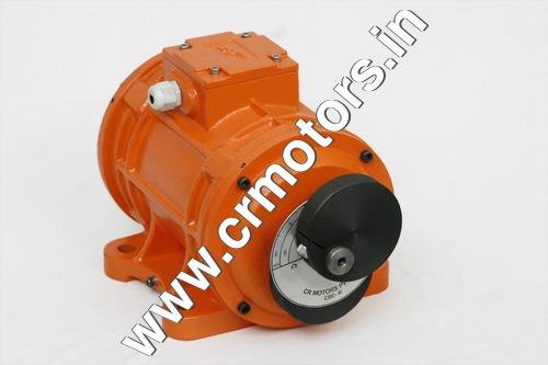 0.5HP Vibro Motor