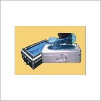 ESD Shoe Cover Dispenser
