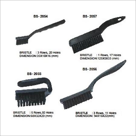ESD Anti Static Brushes
