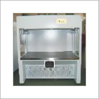Laminar Flow Table