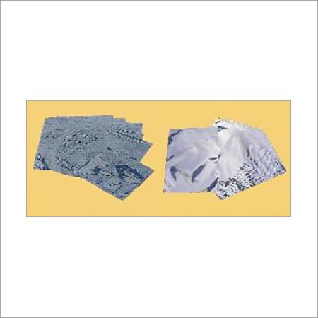 Anti Static Shielding Bags