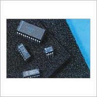 Conductive PU Foam