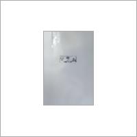 Transparent Anti Static Bags