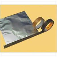 Anti Static Packing Tape
