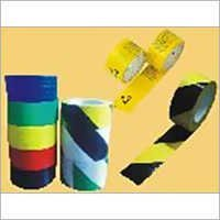 Antistatic Floor Marking Tapes