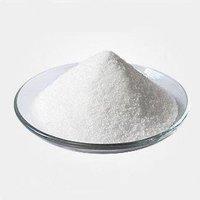 Febantel Powder
