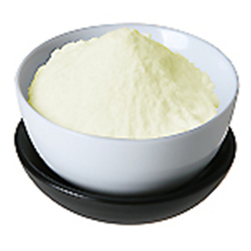 Mebendazole Powder