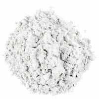 Rafoxanide Powder