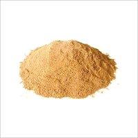 Toldimfos sodium