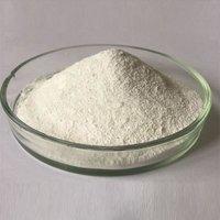Triclabendazole Powder