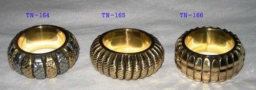 Napkin Rings Holders
