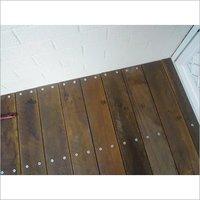 Wood Preservative Copper Chrome
