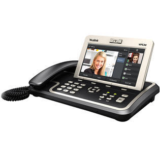 Enterprise Ip Phone Grandstream Gxp 2100