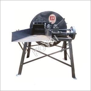3 HP Chaff Cutter