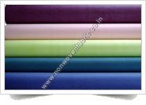 Scented Non woven fabrics