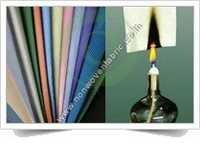 Flame Retardant Non Woven Fabric