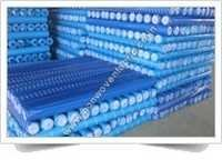 Interlining and lining Non Woven Fabric