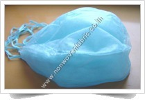 Non Woven Medical Disposables