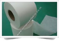 Non Woven Hygiene & Sanitary Products