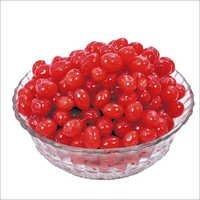 Cherry Karonda