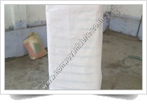 Non Woven Cotton Bales Cover