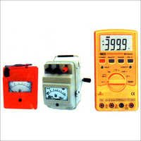 Digital Temperature Controller