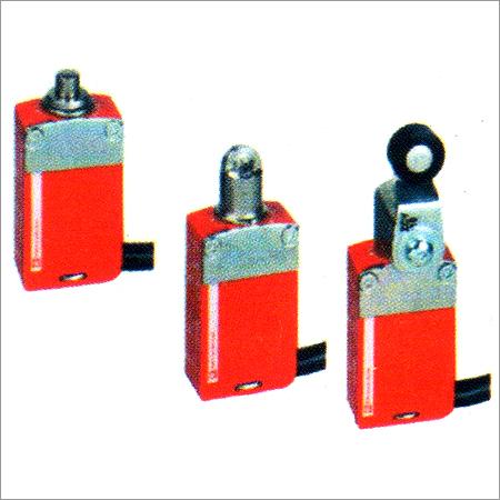 Electrical Goods Equipment & Supplies