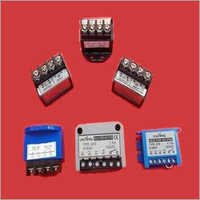 Solid State Rectifiers
