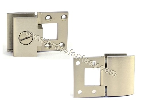8mm Glass Door Hinges