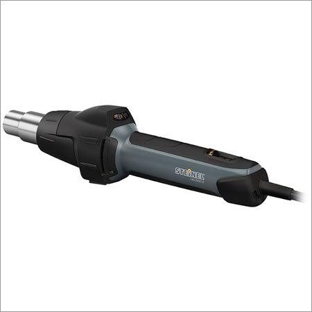 PVC Welding Heat Gun