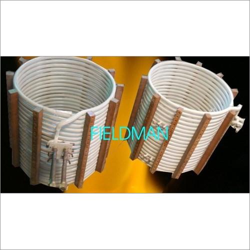 Duraline Furnace Coils