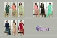 FIONA (SHREE FASHION) Salwar Kameez Wholesale