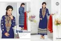 Online Indian Salwar Suits