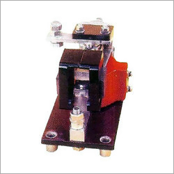Normally Closed Contactor