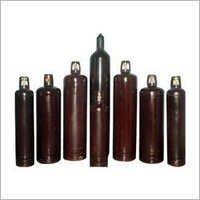 Lab Grade Gases